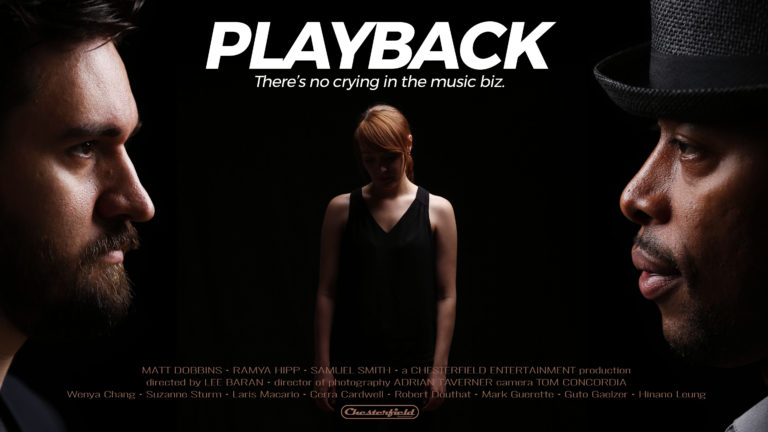 Playback-poster-16x9