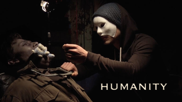 humanity-teaserposter