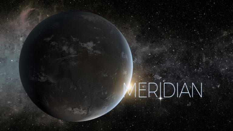 meridian-teaserposter1